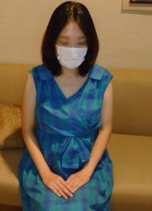 【個人撮影】上司の奧さんを孕ませたのは僕です...!・ダメとは分かっていても止められない不倫性行為・妊娠した母体に構わず中出し