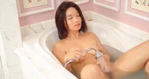 モ無 イメージ撮影 13