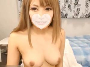美エロライブ62