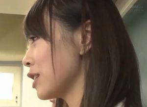 ☆☆☆ 無修正'' 芽森し●く '' 動画第1弾 ☆☆☆ 特典あり☆☆☆