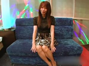 八木 貴恵 43歳-②