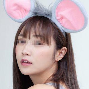 ヌード動画+お宝映像★橋〇甜〇