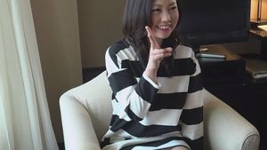 SSS級人妻ゆかりさん30才1/3(秘密の流出映像)