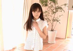 【数量限定・モザ破壊カスタム】可愛い顔して3P大好き美少女アイドル