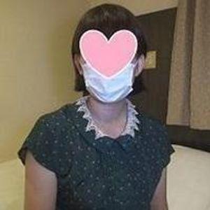 【個人撮影】【不在編】40歳のセックスレス奥様と出会い、Hさせて頂きましたwww【高画質版有】
