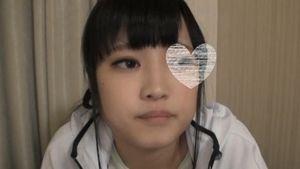 【ナンパハメ撮り】MOMOKA 19歳 専門学生 【HD動画】
