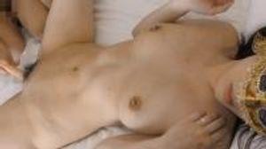 【個人撮影】体の芯から湧き上がる快楽に 自らゴムを取り  生挿入から中出しされる 27歳人妻の暴走モード