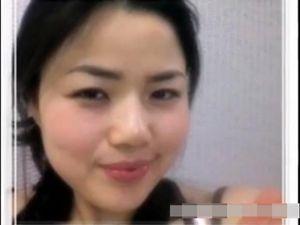 ハメ撮り 美人人妻の不倫の結末・エッチ写真動画がネット公開!