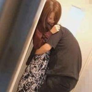 【個人】返済ないため公開。浪費家の美人妻を玄関先で犯して夫婦の寝室で中出し