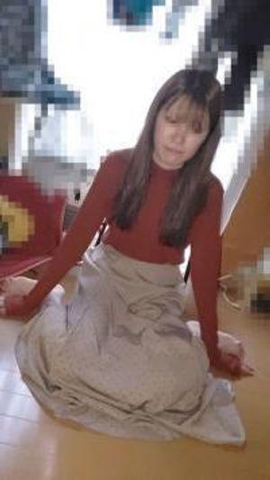 限定【個人】巨乳の二児の母、庭でお子さんが遊ぶ中他人棒に犯される。
