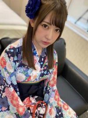 #31れいこ Gカップのご当地アイドルと卒業記念に中出しセックス【個人撮影】【はめ撮り】