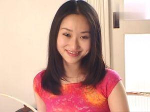 (無)【名美人】★★ 叶〇華 20歳の音大生,初めてセックス動画を撮りました。女の子は泣かれました。(完全版)