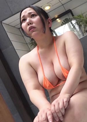 さなえ(33)