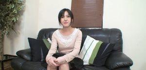 「無修正」31歳のセックス実録