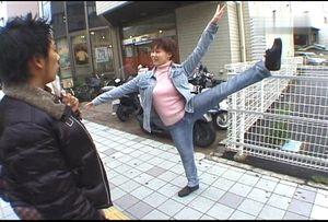ザ・ナンパ 浜松2