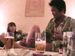【VIP】 沢木和也のナンパ2000X 狙え!芸能界の卵たち 沢木和也