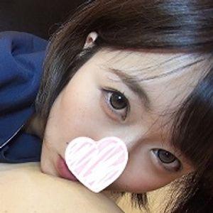 【個人撮影】No.024 さやかちゃん★美少女系スレンダー女子大生。透き通るような瞳と可愛い笑顔、抜群のスタイルは素晴らしいです★【完全顔出し】