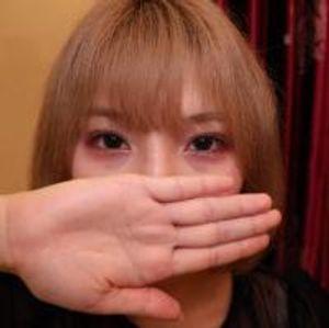 【個人撮影】ちの22歳のカフェ店員★ハプニングバー大好きのH大好き美女に生ハメ!もちろんラストは大量中出し!