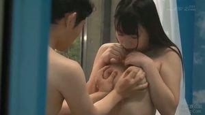 【MM号】早漏くん VS 巨乳お姉さん