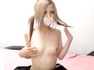 美エロライブ67