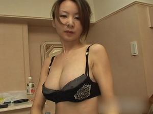 熟女との出会い40 白河恵美 29歳