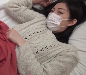 【無修正】美少女JDがハメ撮りS〇Xに挑戦しました!!【高画質】