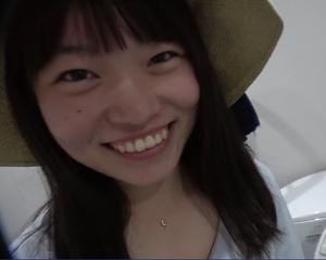 【無】最高級の美少女をトイレでハメ撮りS〇X!!【高画質】