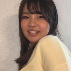 関西弁のツンデレ巨乳セフレとラブラブ撮影していたらムラムラしてきたのでハメ撮りになっちゃいました(≧ε「◎」