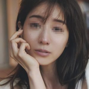 写真集コンプリート動画+お宝映像★田〇み〇実