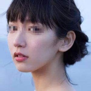 写真集コンプリート動画+お宝映像★吉〇里〇