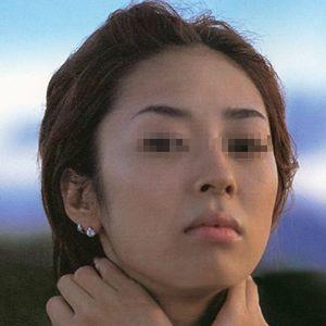 ヘアヌード写真集コンプリート動画+お宝映像★小〇千〇