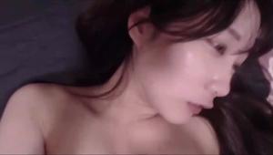 元カノの生SEX配信 第二弾