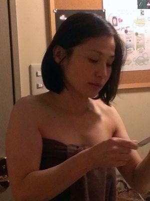 【高画質版 11月30日まで】不倫の彼女 40号記念