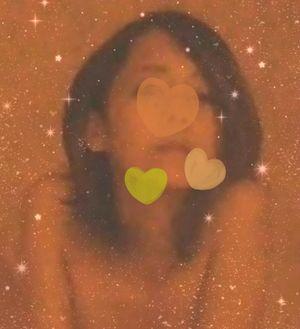 【モ無】ユリア(ゆりあ)21歳 ユリアとの絶叫SEX 1発目 ゴム射