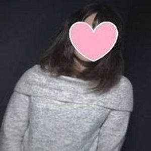 【個人撮影】【不在編】顔出し 21歳の可愛らしい子と出会い、中出ししちゃいましたwww【高画質版有】