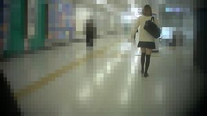 痴●記録日記vol.42【3人目】