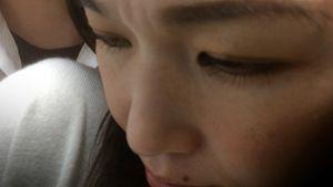 痴●記録日記vol.43【1人目:お姉さん】