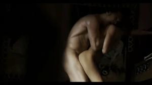 世界的女優がスクリーンで魅せたバックセックス・シーンベスト10