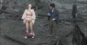 日本映画 R18+ フルムービー 9
