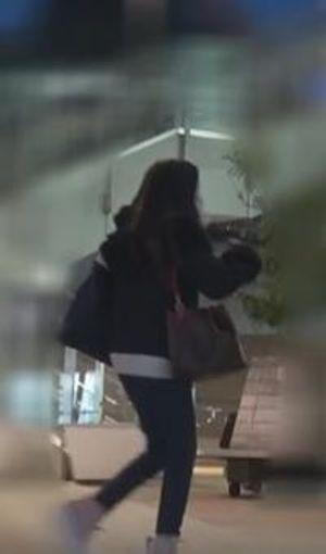 ※1800pt→900pt【ハメ撮り】関西で見つけたスレンダー美人が酒好きだったので酔わせてホテルに連れ込み個人撮影