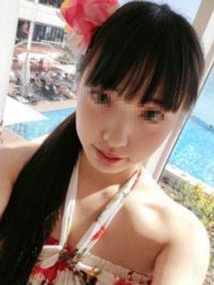 【VR】県立普通科①無垢な色白少女。南国での思い出
