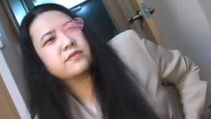 【人妻】AKEMI 38歳【熟女】
