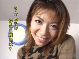 (無)【名巨乳】★★ 淫乱な美熟女が、男に可愛く仕えています。