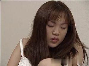 (無)【昔の名美人】★★ 某歌姫のそっくりさんとしてA〇デビューしたことはもはや有名.....