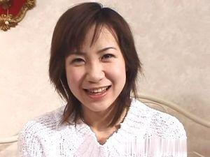 (無)【名美人】★★ 松浦〇弥  でもコッチの松浦チャンは色白美乳のドスケベBODY。