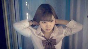 31分 女子校生見学店の実態 隠し撮りvol.2(3名)