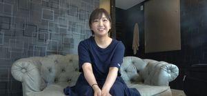 「無修正」ヒミツ すみれ(30歳)