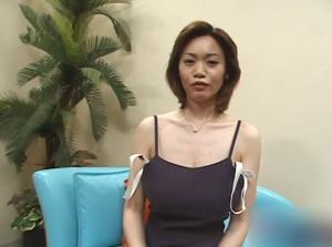 楠 真由美 42歳