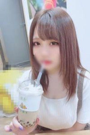 【無】脱いだらすごいIカップ北国女子大生パイズリ中出し連続射精(55分)