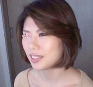 【アナルフィスト】カメラの前で自らアナルをほぐし拳をぶち込まれる美人さん?